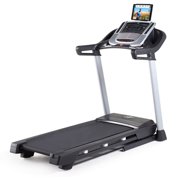 Image of NordicTrack C 700 Treadmill