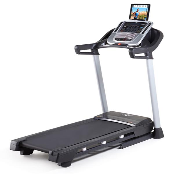 Image of Nordictrack C 700 Treadmill