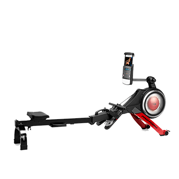 Image of ProForm 750R Rower