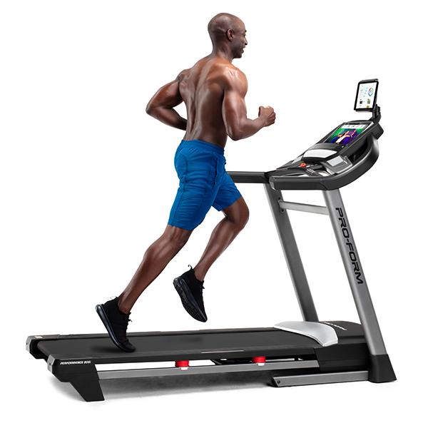 Image of ProForm Performance 800i Treadmill